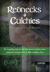 Rednecks and Culchies (DVD)