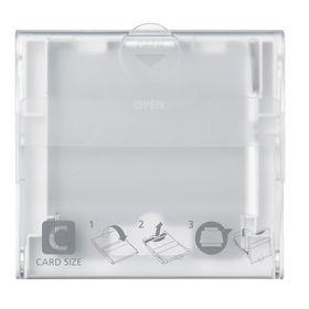 Canon PCC-CP300 White Paper Casette for Card Size Paper