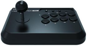 Hori Fighting Stick Mini (PS4)