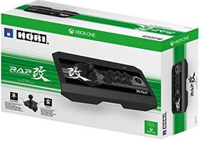 Hori Real Arcade Pro One (PC/Xbox One Compatible)