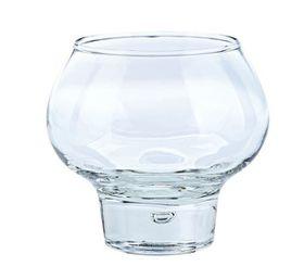 Durobor - 580ml Isao Glass - Set of 6
