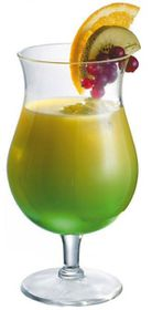 Durobor - 380ml Grand Cru Glass - Set of 6