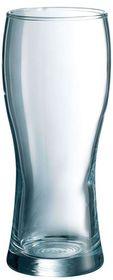 Durobor - 270ml Prague Glass - Set of 6
