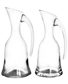 Bohemia - Crystal Decanter - 1.5 Litre