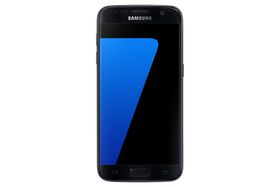 Samsung Galaxy S7 32GB LTE - Black