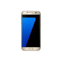 Samsung Galaxy S7 EDGE 32GB LTE - Gold