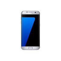 Samsung Galaxy S7 EDGE 32GB LTE - Silver