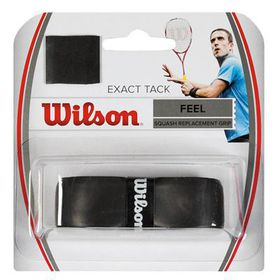 Wilson Exact Tac Squash Grip