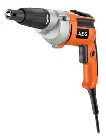 AEG - Self Drilling Screwdriver - 720 Watt