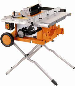 AEG - Table Saw - 1800 Watt