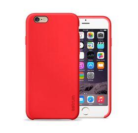 Astrum Mobile Case Iphone 6 Red - MC100