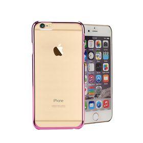 Astrum Mobile Case Iphone 6 Pink - MC110
