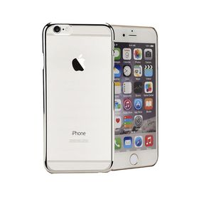 Astrum Mobile Case Iphone 6 Silver - MC120