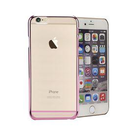 Astrum Mobile Case Iphone 6 Pink - MC120