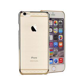 Astrum Mobile Case Iphone 6 Gold - MC130