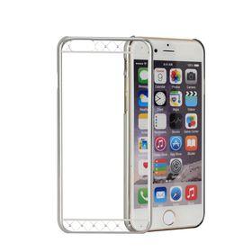 Astrum Mobile Case Iphone 6 Silver - MC130