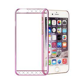 Astrum Mobile Case Iphone 6 Pink - MC130