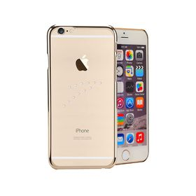 Astrum Mobile Case Iphone 6 Gold - MC150