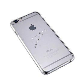 Astrum Mobile Case Iphone 6 Silver - MC150