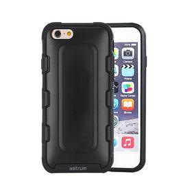 Astrum Mobile Case Iphone 6 Black - MC160
