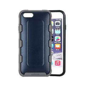 Astrum Mobile Case Iphone 6 Blue - MC160