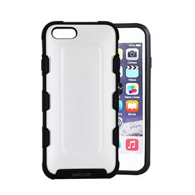 Astrum Mobile Case Iphone 6 White - MC160