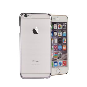 Astrum Mobile Case Iphone 6 Plus Silver - MC210