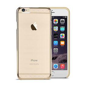 Astrum Mobile Case Iphone 6 Plus Gold - MC230