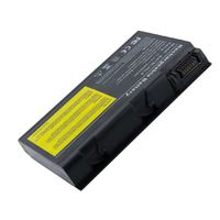 Astrum Replacement Laptop Battery for ACER TM 290 291 2350 4050