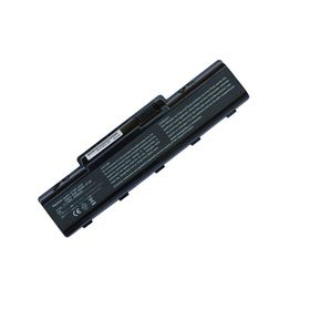 Astrum Replacement Laptop Battery for ACER 4310 6 Cell