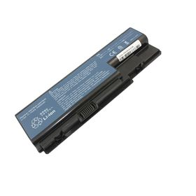 Astrum Replacement Laptop Battery for ACER 5920 6920 7520 7720