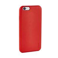 Astrum Mobile Case IPhone 6 Plus Red - MC200