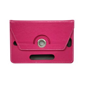 Raz Tech Universal 7 inch Tablet Case for All 7 inch Tablets - Pink