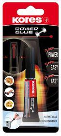 Kores Power Glue - 3g