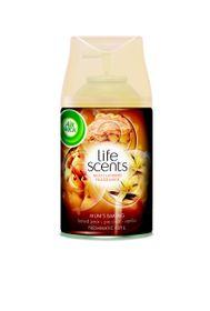 Air Wick Freshmatic Life Scents Refill Mom's Baking - 250ml