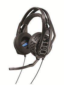 Plantronics GameRig 500E Gaming Headset - Sport Edition