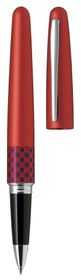 Pilot MR Roller Pen - Red Wave Barrel