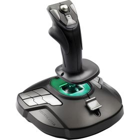 Thrustmuster Joystick - T-16000M - (PC)