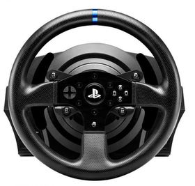 Thrustmuster Steeringwheel -  T300RS - (PS4/PS3/PC)