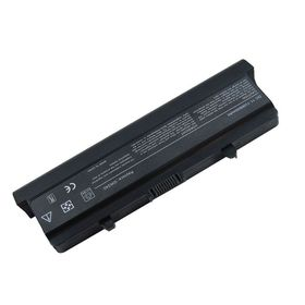Astrum Replacement Laptop Battery for Dell 1440 Series