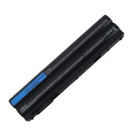 Astrum Replacement Laptop Battery for Dell Latitude E5420 E5520 E6420 E6520 E6420