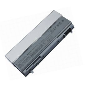 Astrum Replacement Laptop Battery for Dell Latitude E6400 8400