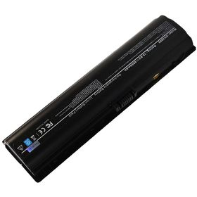 Astrum Replacement Laptop Battery for HP 500 / 520 Series