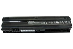 Astrum Replacement Laptop Battery for HP MINI 210-3000 1104 3115M DM1-4000