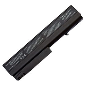 Astrum Replacement Laptop Battery for HP NX5110 6120 6110 NC6200 6140