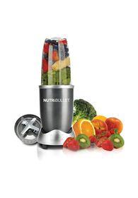 Nutribullet - 600W Blender - Grey