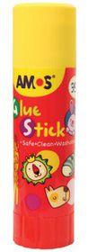 Amos Glue Stick - 22g