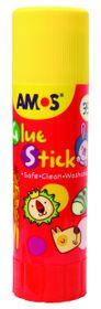 Amos Glue Stick - 35g