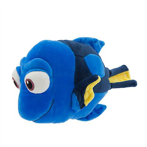 disney finding dory finding dory plush with sound dory buy