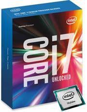 Intel Core i7-6700K Skylake Quad Core 4Ghz LGA1151 Processor